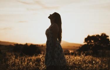 最痛苦的经历,都是来教我们如何爱自己的