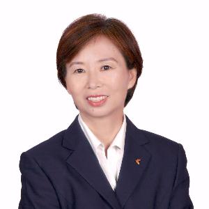 心理咨询师刘明侠(已退出)