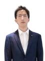 心理咨询师梁欣旺