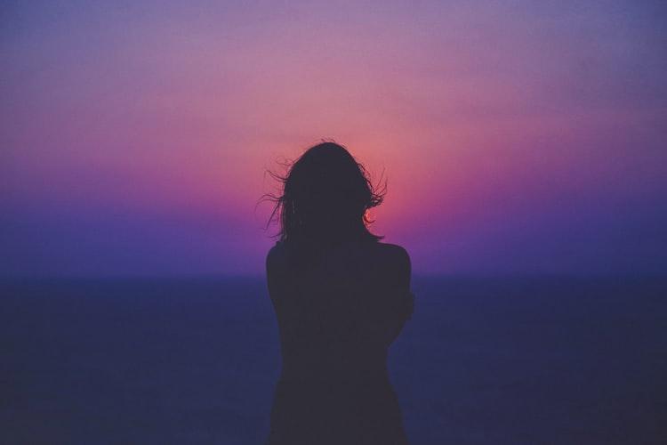 如何解决你的寂寞