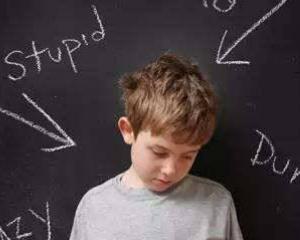 为什么夫妻不和的家庭,孩子容易出问题?