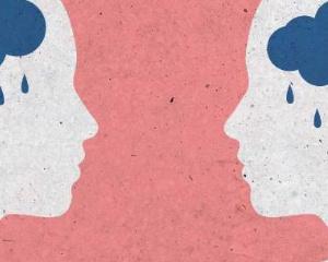 只有亲身经历才能感同身受?测测你的共情能力停留在哪个阶段