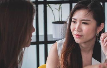 新咨客必读:如何使心理咨询更加有效?