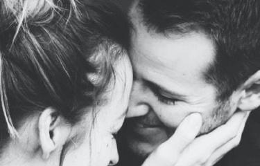 为什么我们不敢爱 | 对亲密关系的恐惧