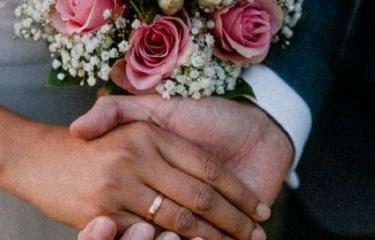 """了解两个心理效应,让婚姻不再成为爱情的""""坟墓"""""""