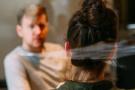 去看心理医生 第一次心理医生会对我们说什么?