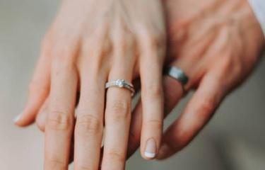 在婚姻中,你扮演着什么角色?